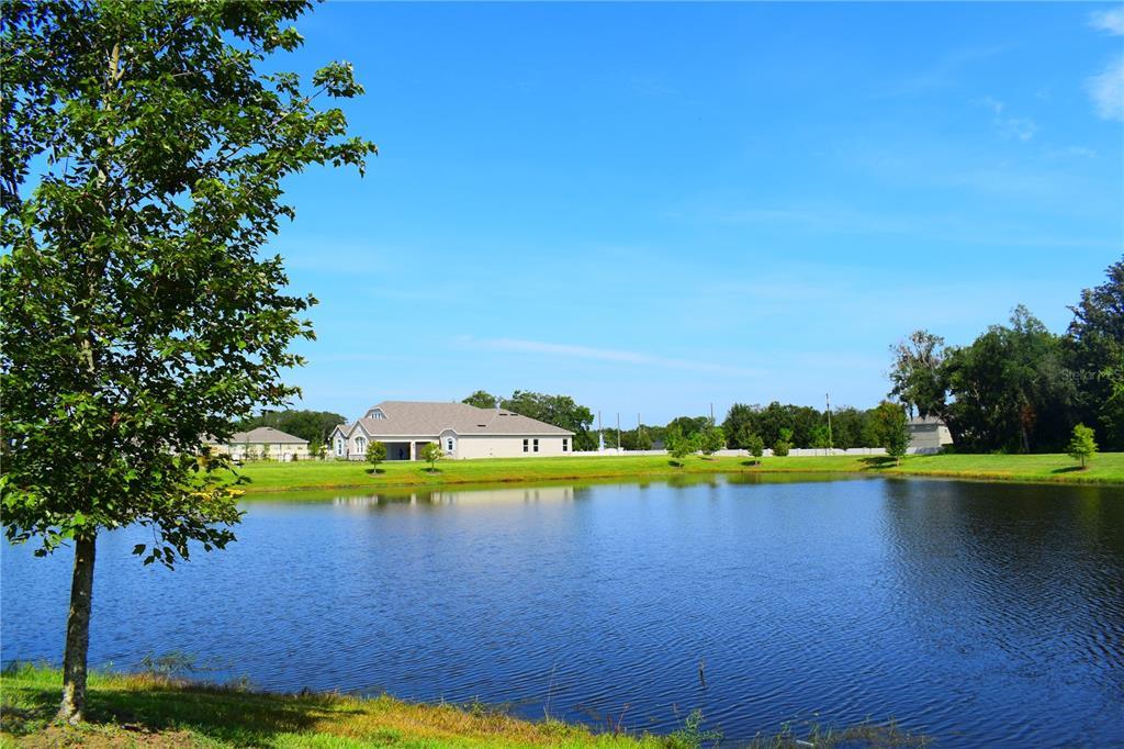 5171 Kingwell Circle Property Photo 50