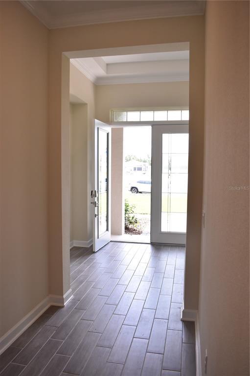 5171 Kingwell Circle Property Photo 53