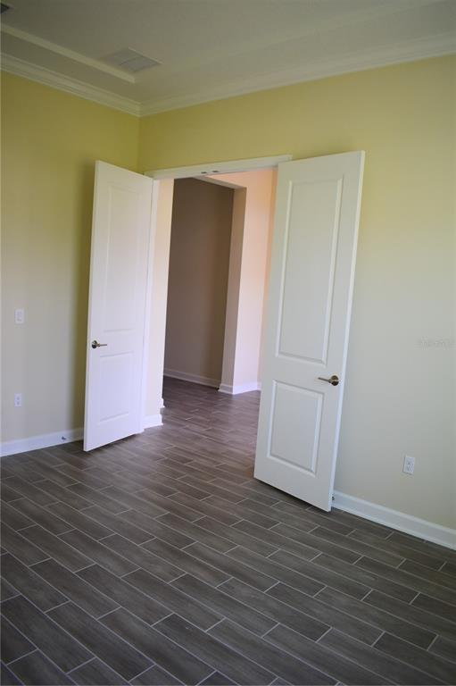 5171 Kingwell Circle Property Photo 55