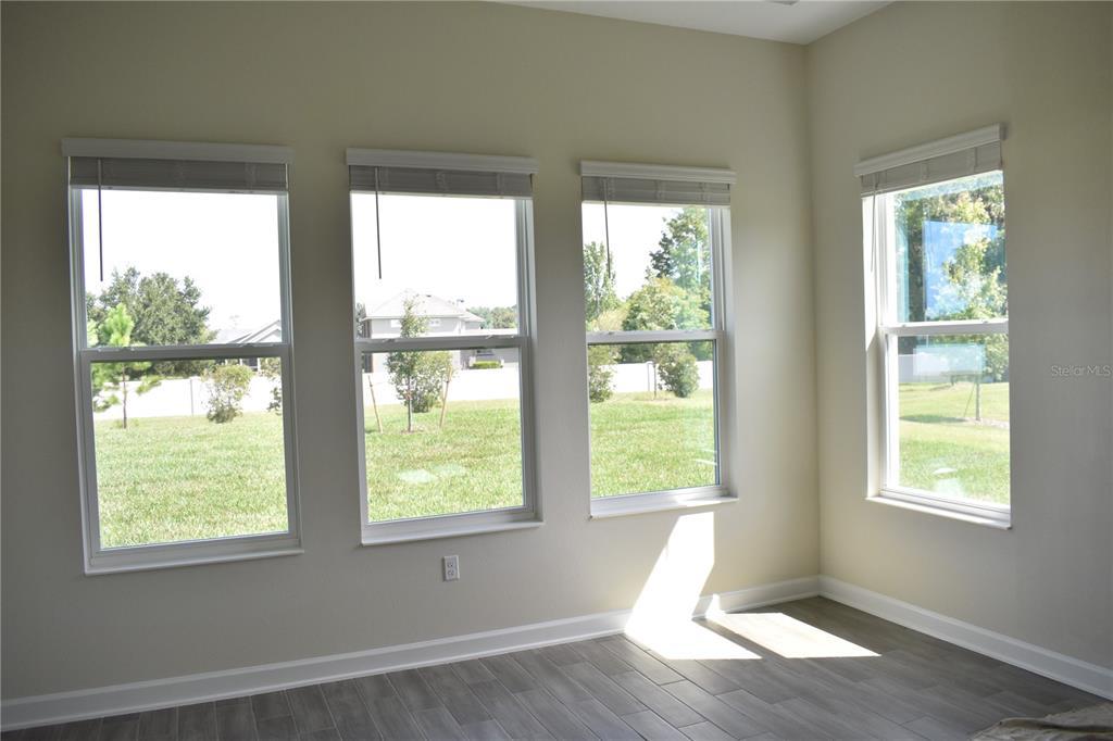 5171 Kingwell Circle Property Photo 58