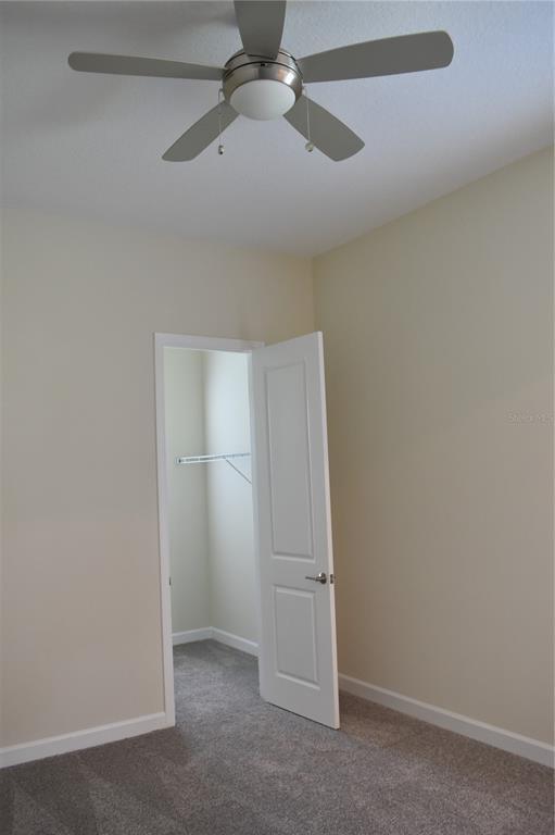 5171 Kingwell Circle Property Photo 66