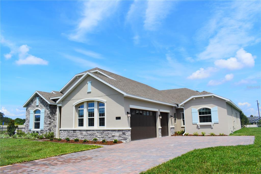 5171 Kingwell Circle Property Photo 74