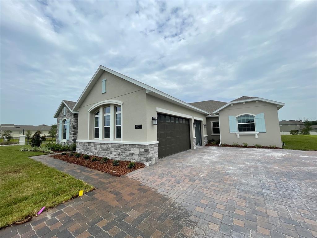 5171 Kingwell Circle Property Photo 77