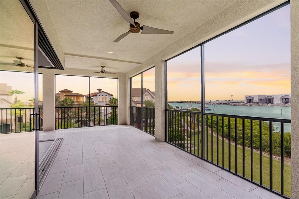 4915 Caspar Whitney Place Property Photo