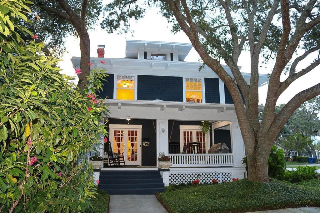 701 W Bay Street Property Photo 1