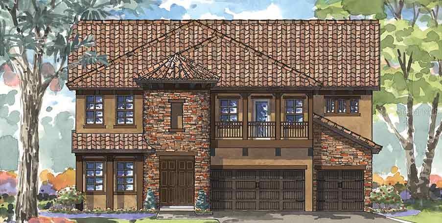 13029 Paddock Wood Place Property Photo 1