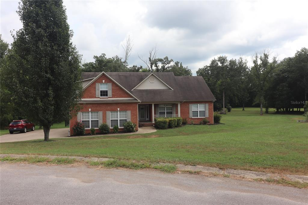 Tennessee Real Estate Listings Main Image