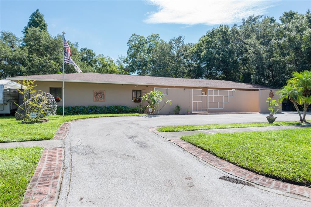 6710 S Trask Street Property Photo