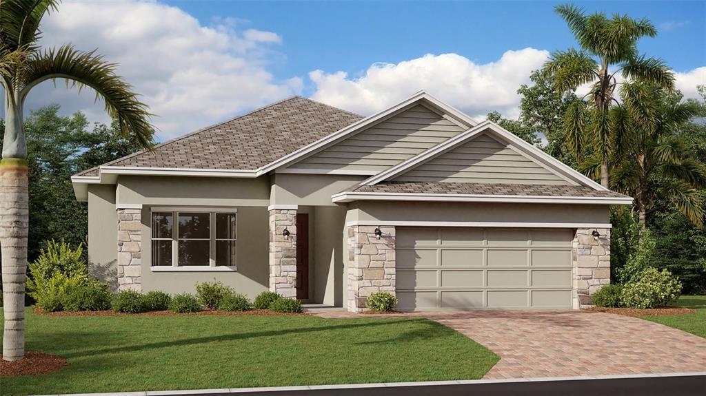 1220 Dora Parc Lane Property Photo 1