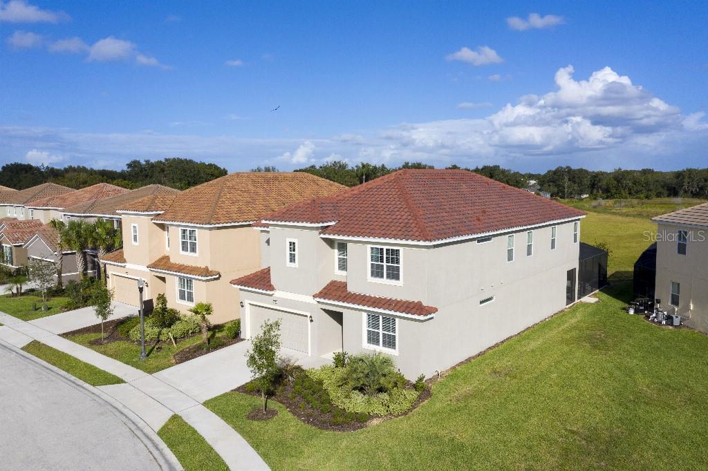5304 Oakbourne Avenue Property Photo 1