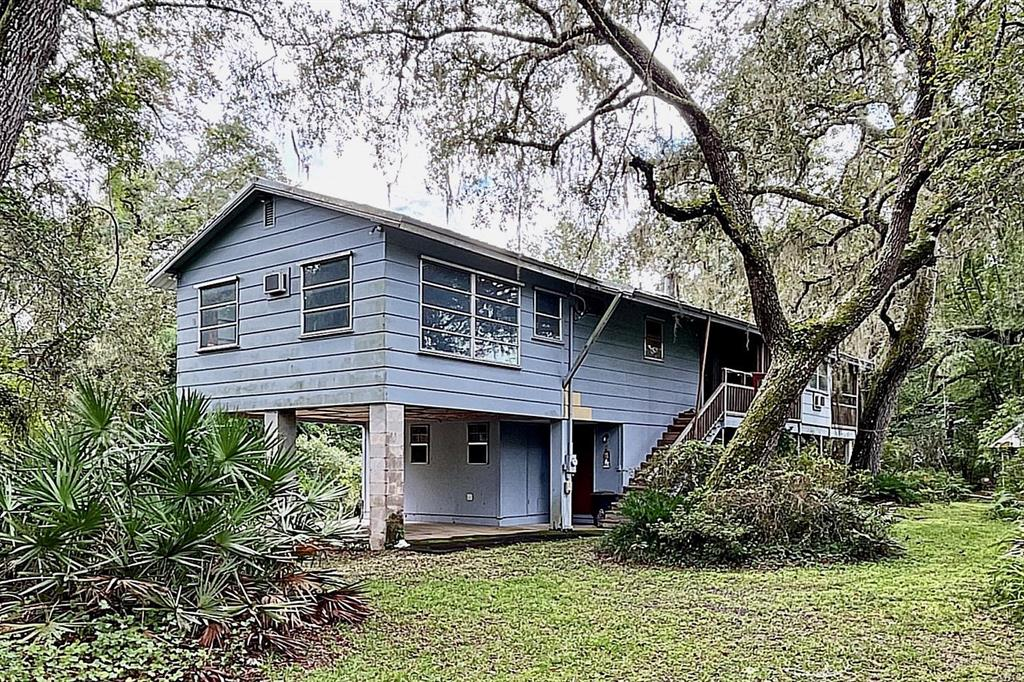 7381 Riverview Drive Property Photo 1