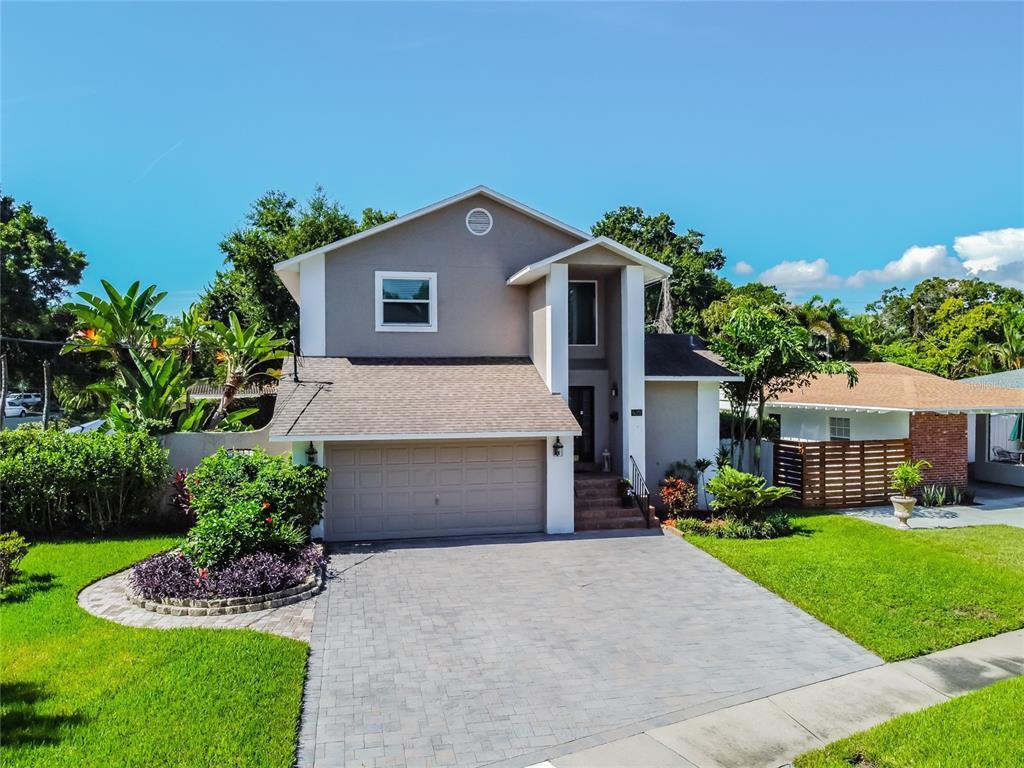 632 Bosphorous Avenue Property Photo 1