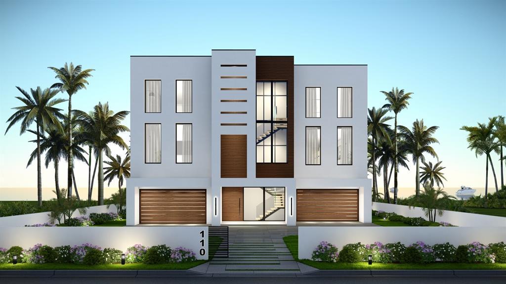 110 Martinique Avenue Property Photo 1