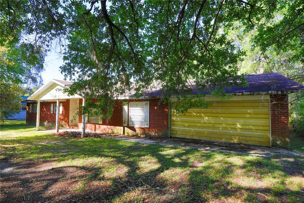 139 Lake Serena Drive Property Photo