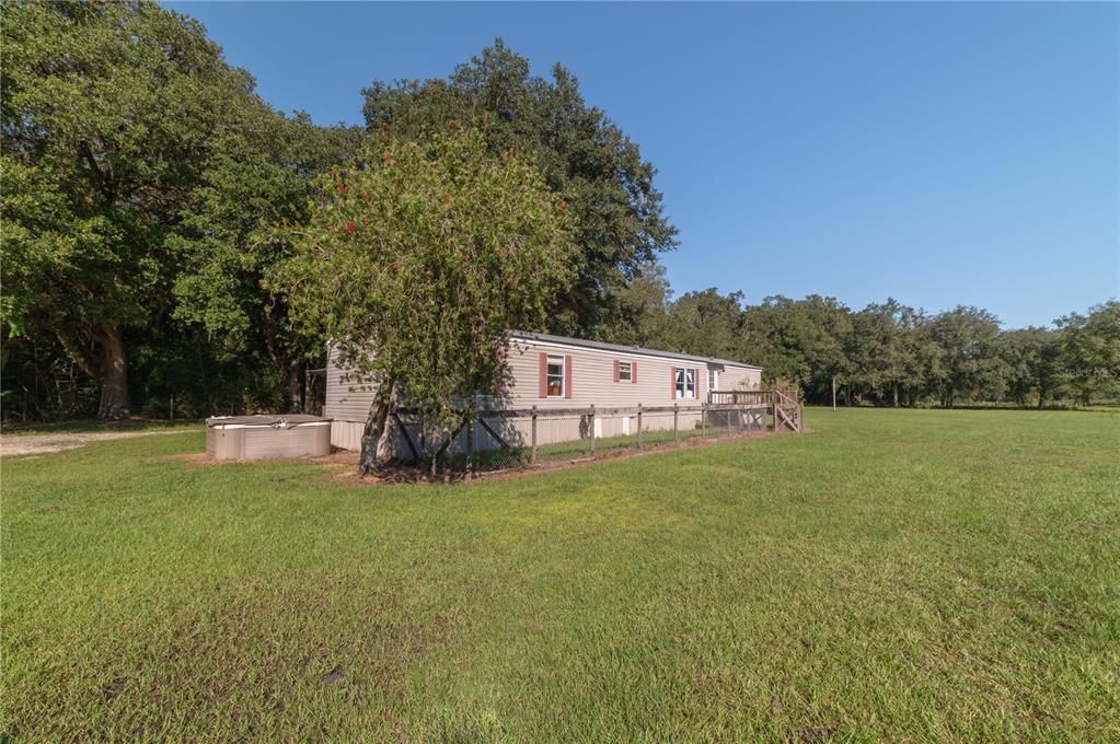 11902 Cr 727 Property Photo 1