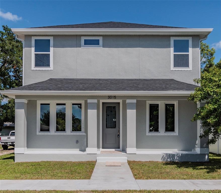 3015 W Spruce Street Property Photo