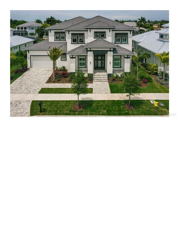 1013 Symphony Isles Boulevard Property Photo 1