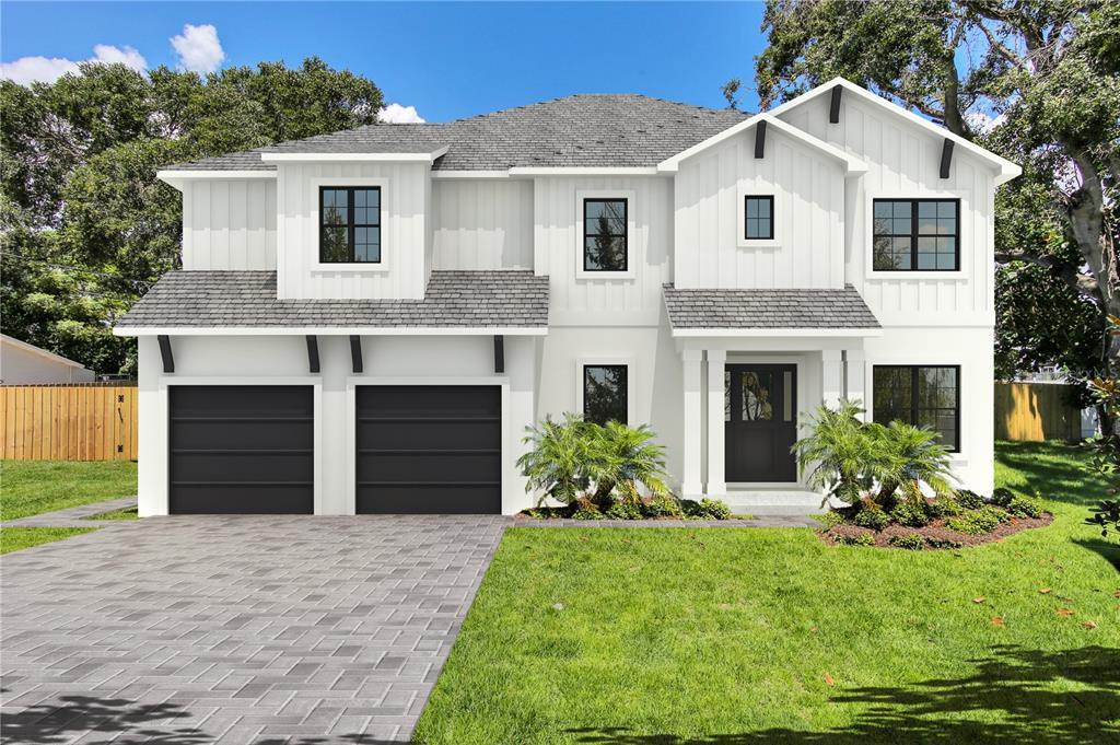 4012 W Tacon Street Property Photo 1
