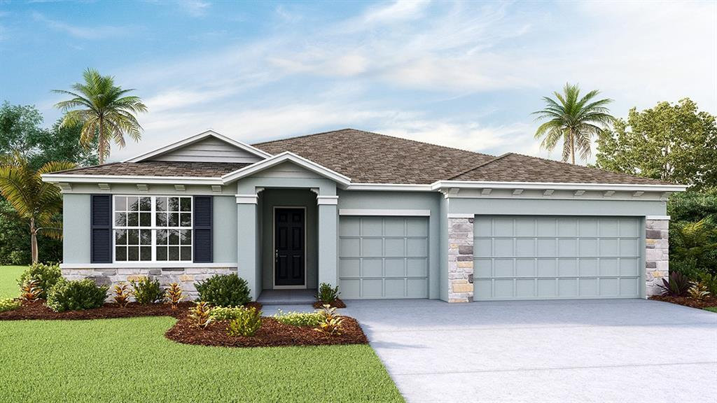 10646 Laxer Cay Loop Property Photo