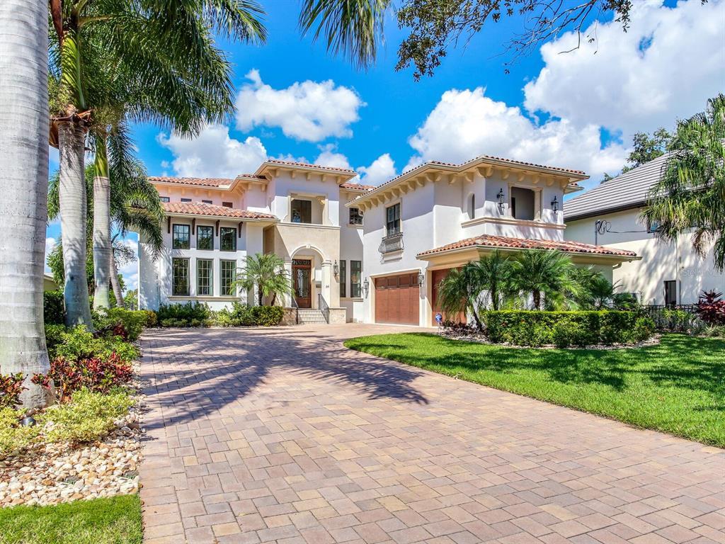 64 Martinique Avenue Property Photo 1
