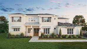 3718 W Palmira Avenue Property Photo 1
