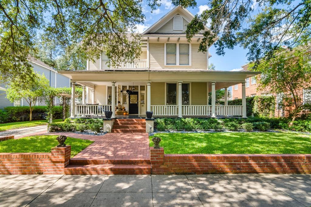 833 S Dakota Avenue Property Photo 1