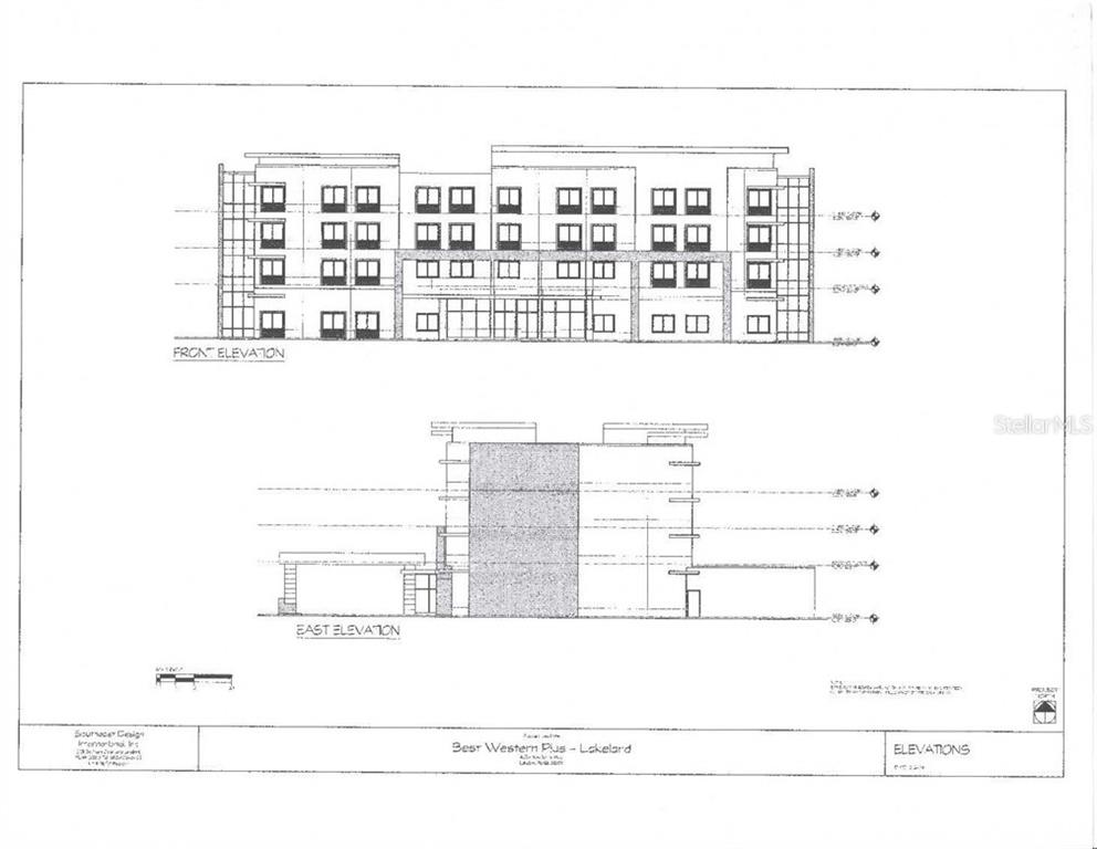 4225 New Tampa Highway Property Photo 1
