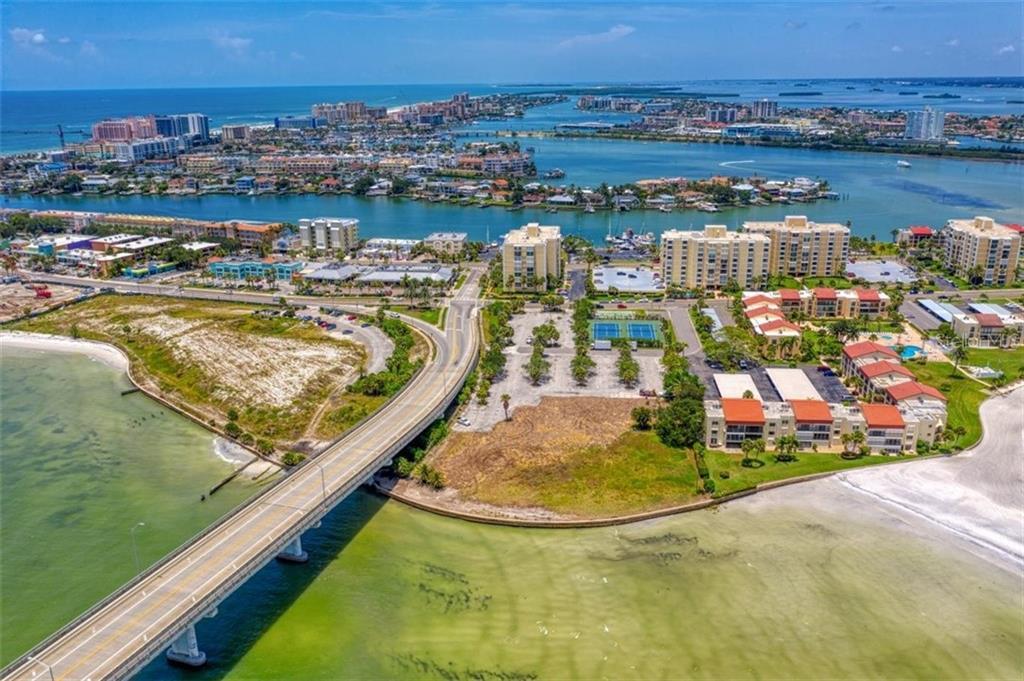 551 Gulf Boulevard Property Photo 9