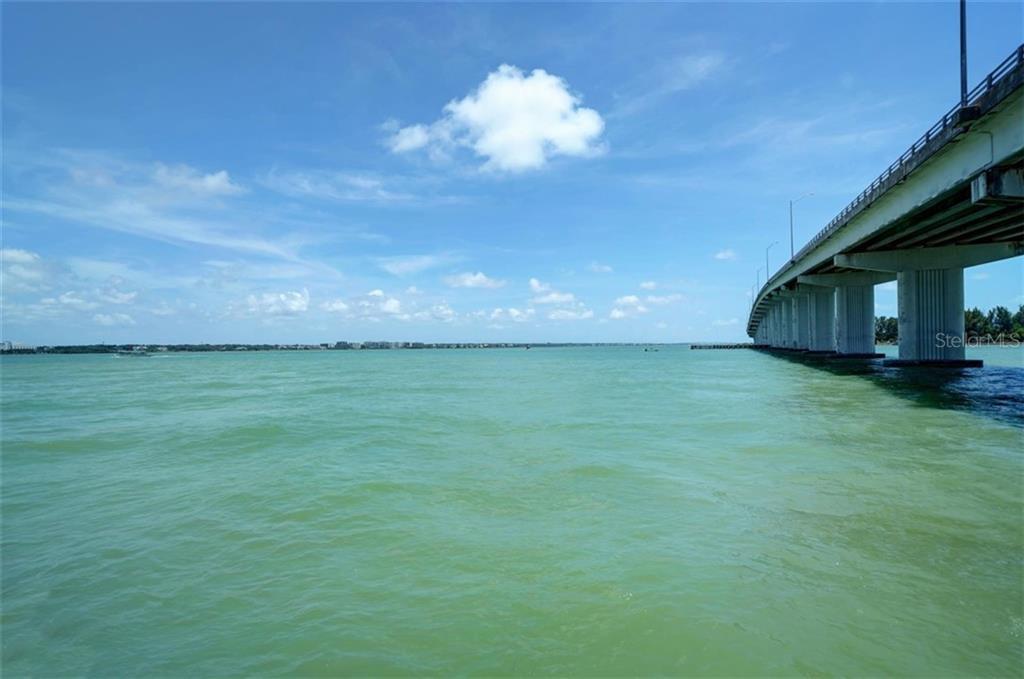 551 Gulf Boulevard Property Photo 10