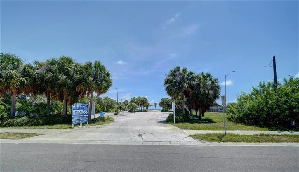 551 Gulf Boulevard Property Photo 14