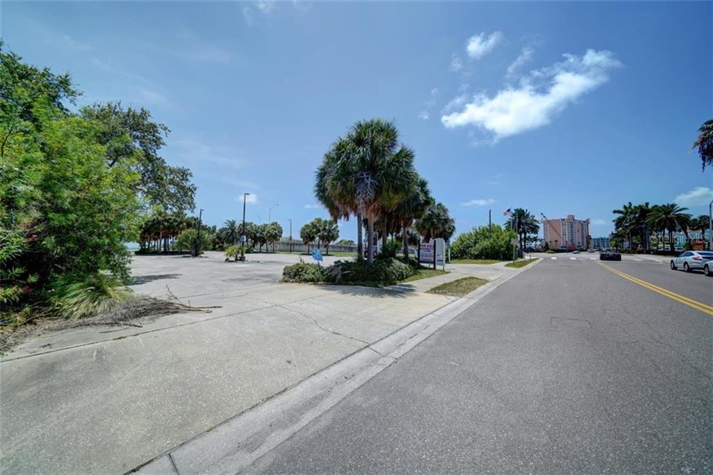 551 Gulf Boulevard Property Photo 15