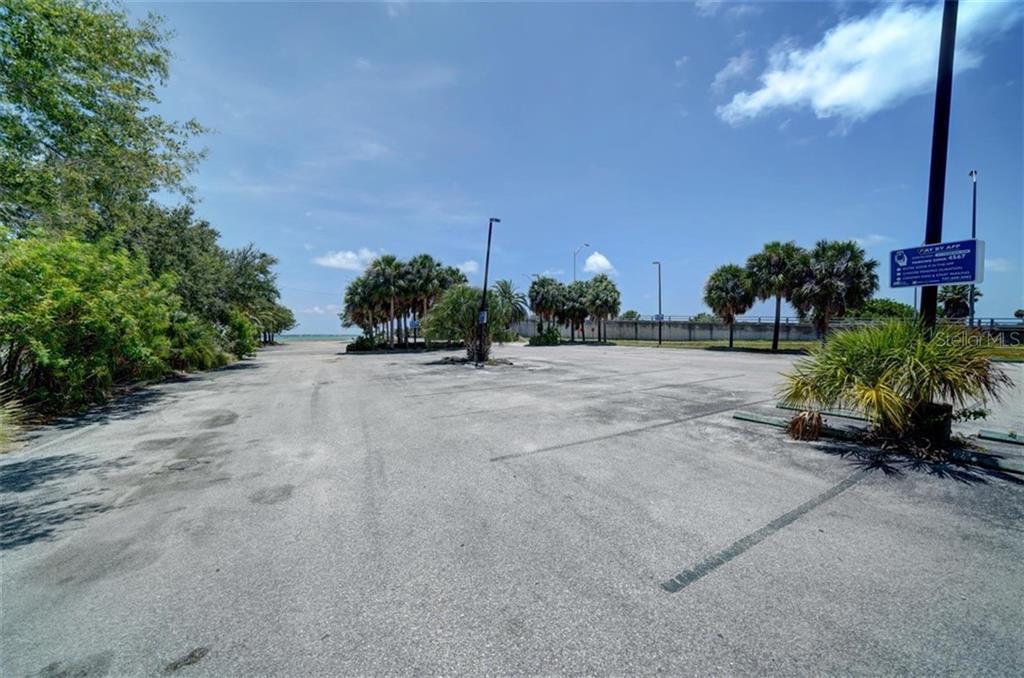 551 Gulf Boulevard Property Photo 16