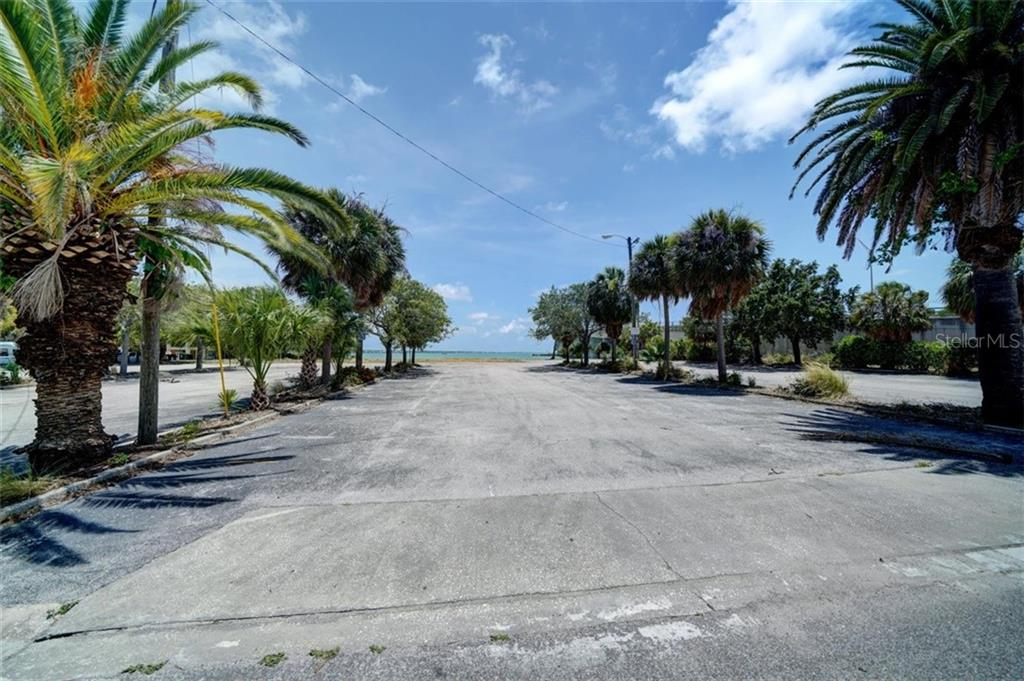 551 Gulf Boulevard Property Photo 19