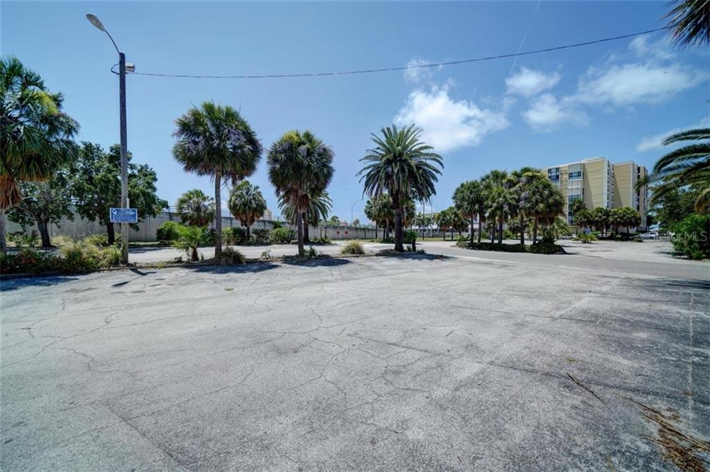 551 Gulf Boulevard Property Photo 20