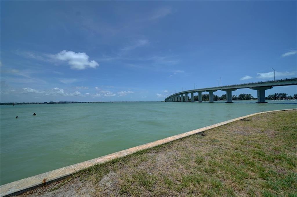551 Gulf Boulevard Property Photo 25