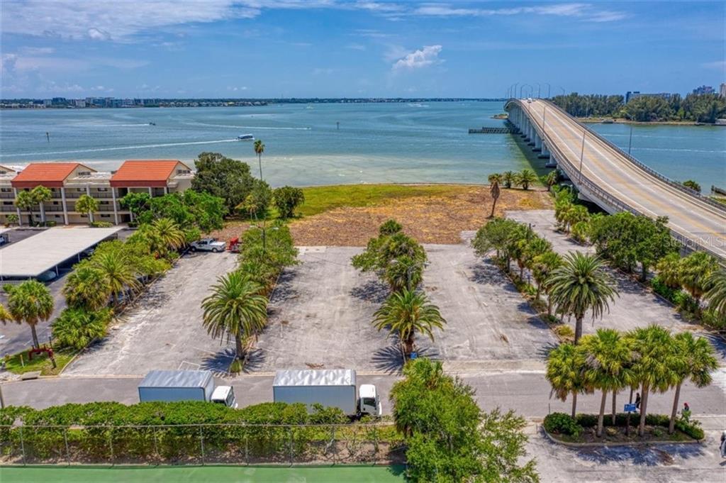 551 Gulf Boulevard Property Photo 26