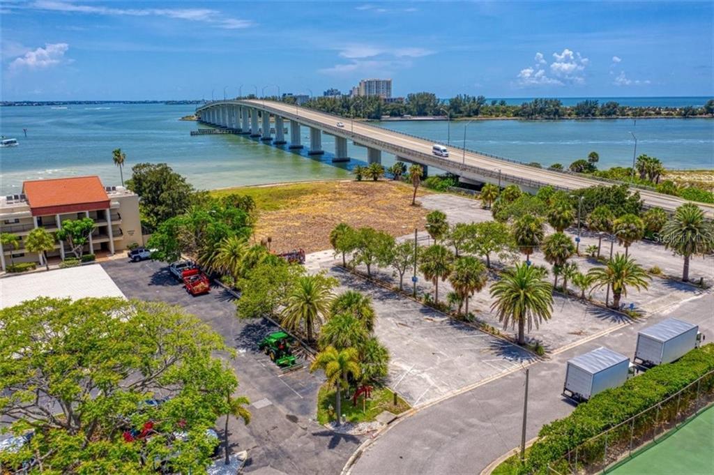551 Gulf Boulevard Property Photo 27