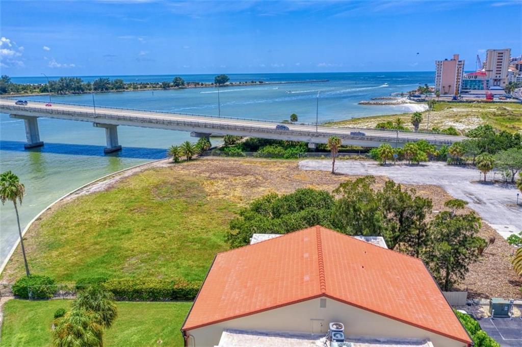 551 Gulf Boulevard Property Photo 29