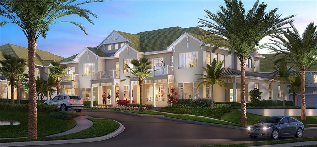 279 Belleview Boulevard Property Photo 1