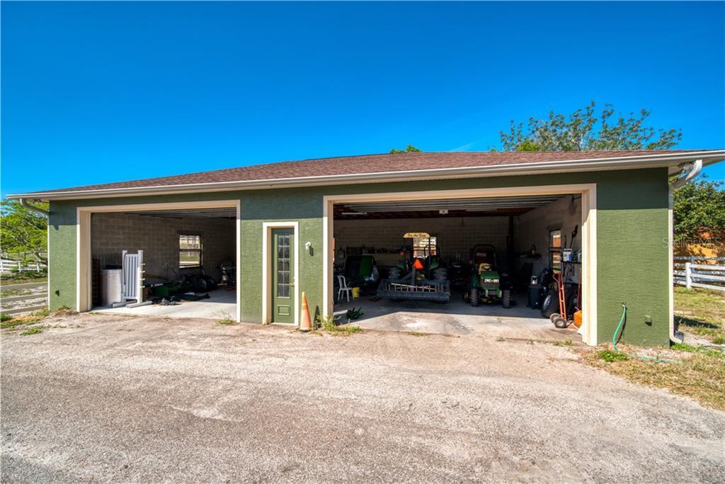 2690 Keystone Road Property Photo 55