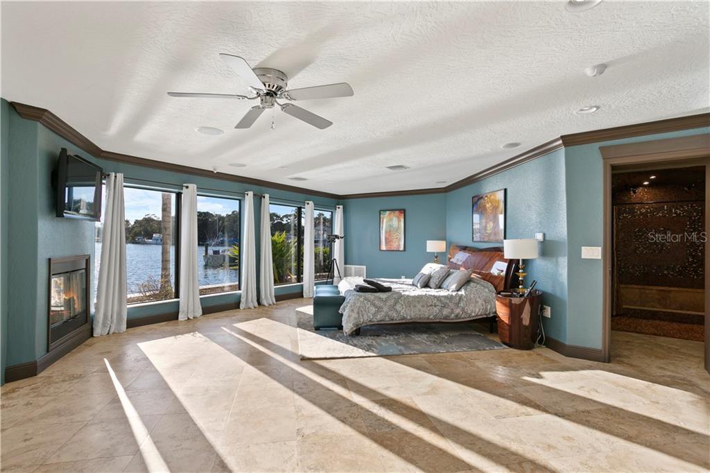2785 Bayside Drive Property Photo 19