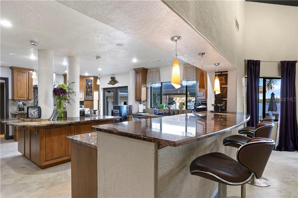 2785 Bayside Drive Property Photo 27