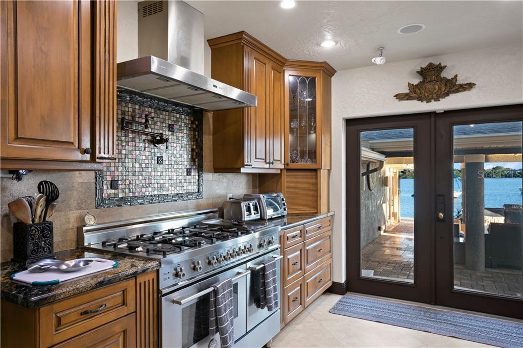 2785 Bayside Drive Property Photo 29
