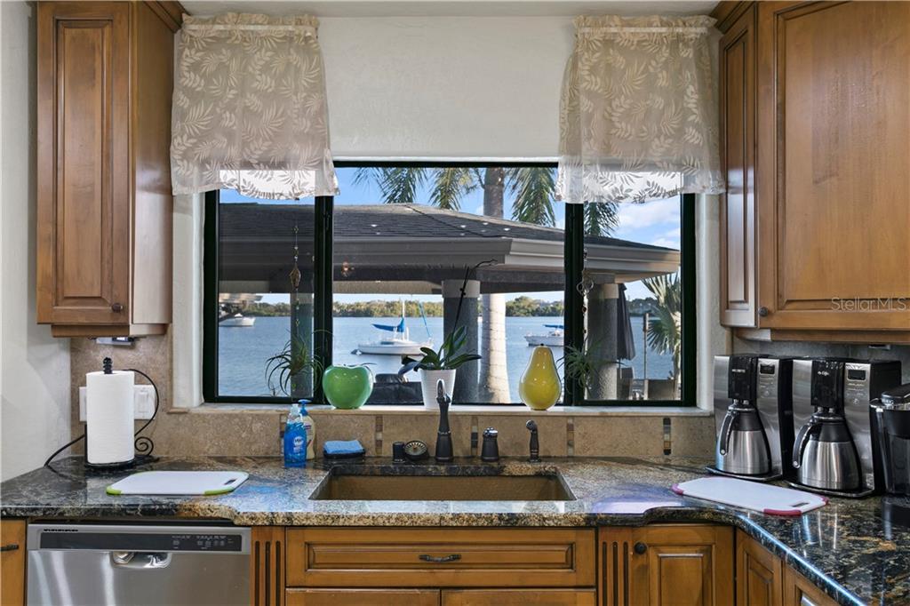 2785 Bayside Drive Property Photo 31