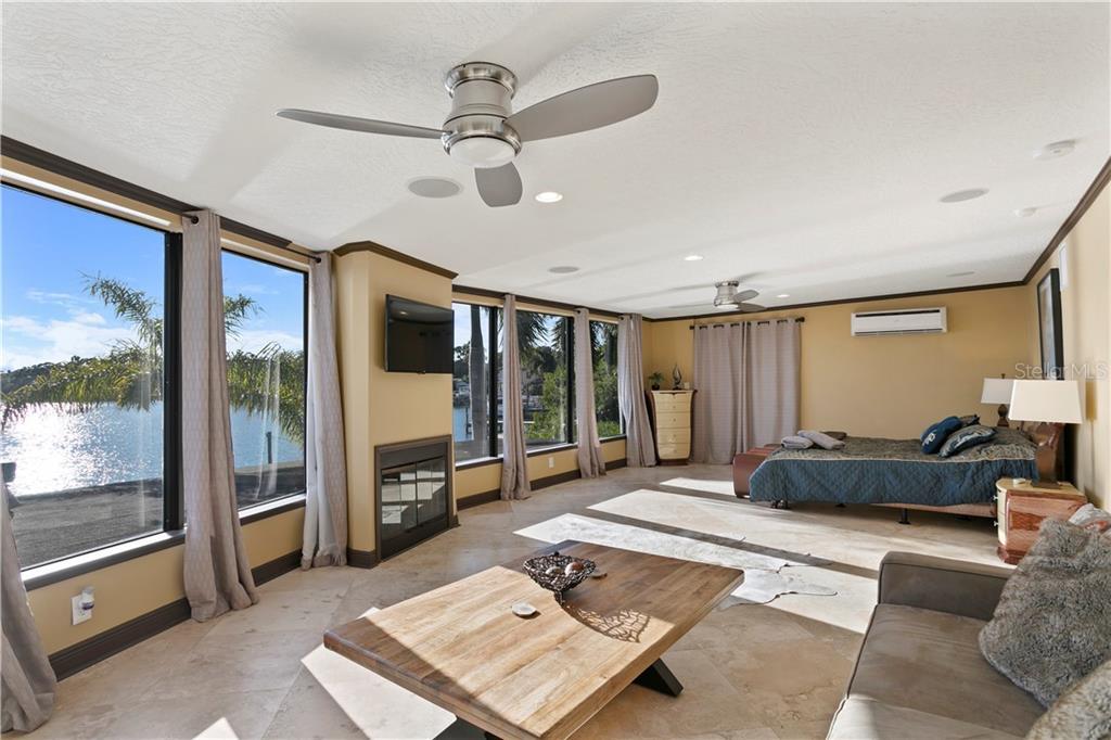 2785 Bayside Drive Property Photo 34