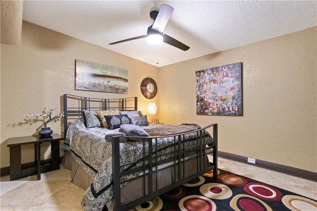 2785 Bayside Drive Property Photo 39