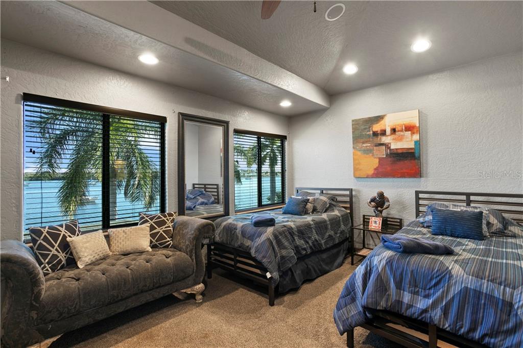 2785 Bayside Drive Property Photo 41