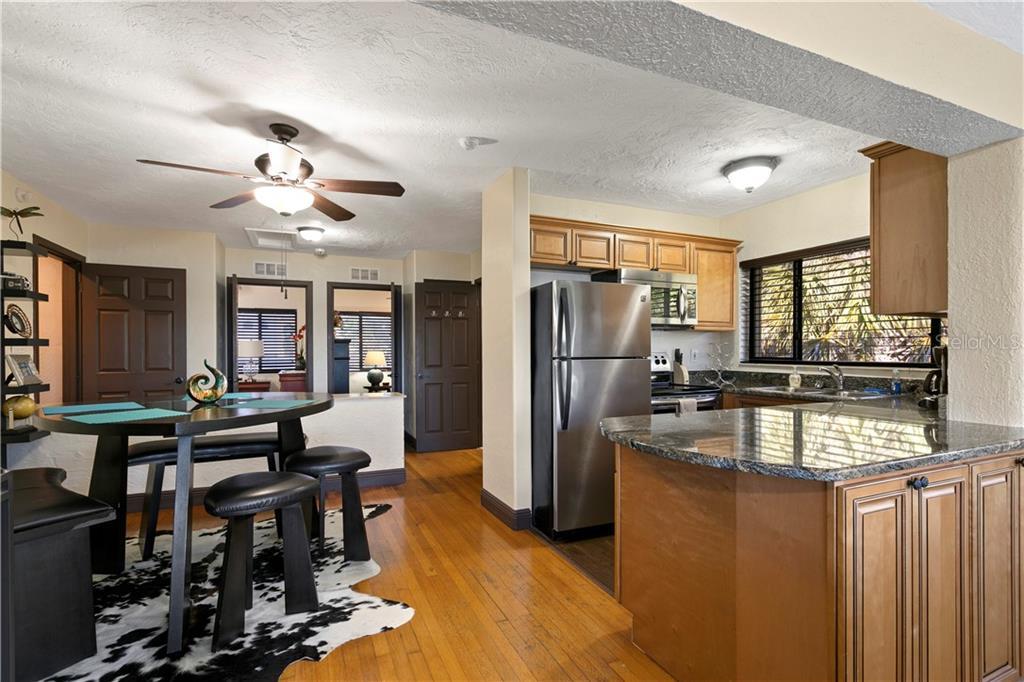 2785 Bayside Drive Property Photo 42