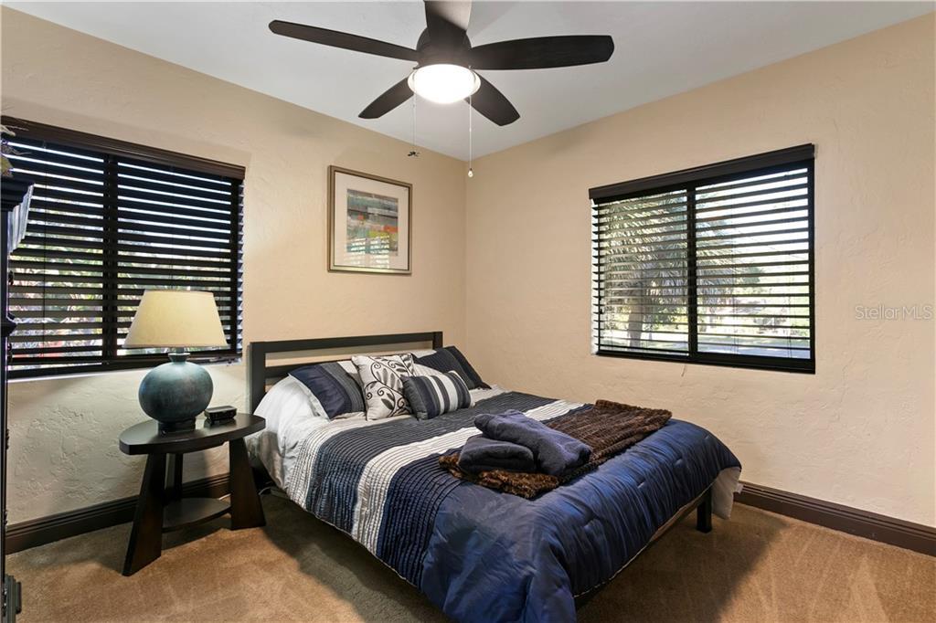 2785 Bayside Drive Property Photo 43
