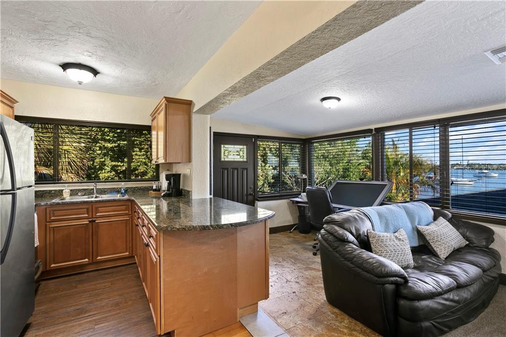 2785 Bayside Drive Property Photo 46
